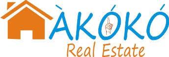 Akoko Real Estate