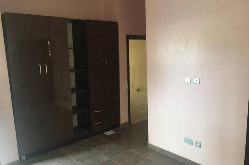 5 bedroom duplex @ silcon vale estate ologolo, lekki, Lagos ₦700,000,000