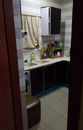 LUXURY 2 BEDROOM FLAT  FOR SALE AT SILICON VALLEY ESTATE OFF ALPHA BEACH ROAD BEFORE CHEVRON ROUND ABOUT, LEKKI, Lagos ₦20,000,000